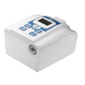 อุปกรณ์แก้นอนกรน Uwish CPAP