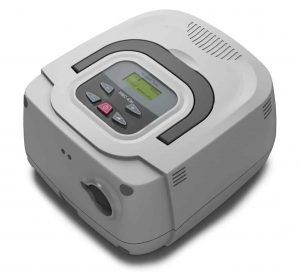 RESmart CPAP แก้นอนกรน รักษานอนกรน