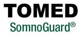 Tomed+SG_Logo