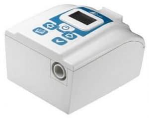 Uwish CPAP แก้นอนกรน รักษานอนกรน