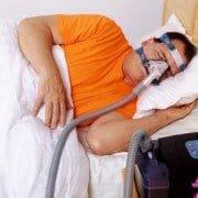 RESmart Auto CPAP แก้นอนกรน รักษานอนกรน