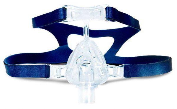 หน้ากาก CPAP รุ่น Cozy Nasal Mask