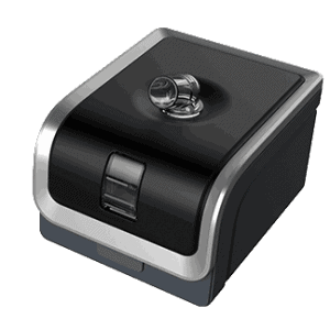 อุปกรณ์เสริม - BMC RESmart GII
