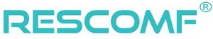 RESCOMF Logo