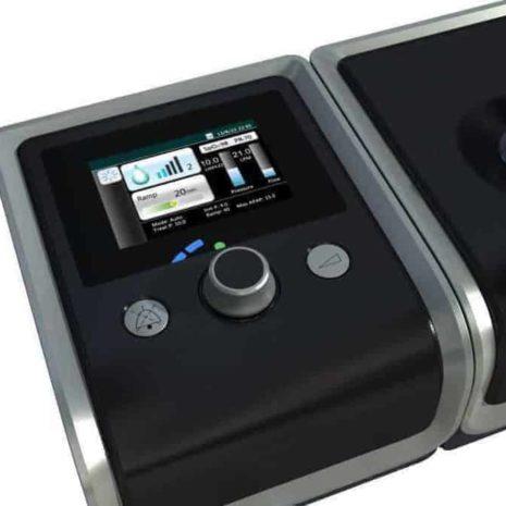 อุปกรณ์ให้ความชื้น (Humidifier) สำหรับ RESmart GII Series