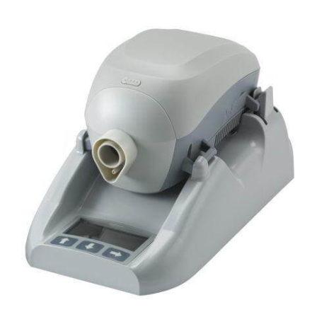 LCD Base Station สำหรับ Transcend Auto CPAP แก้นอนกรน รักษานอนกรน