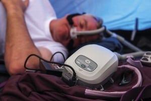 เครื่อง CPAP ราคาถูก