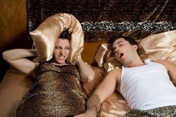 อุปกรณ์แก้นอนกรน อุปกรณ์ลดการนอนกรน อุปกรณ์ป้องกันการนอนกรน
