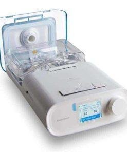 เครื่องช่วยหายใจ BiPAP