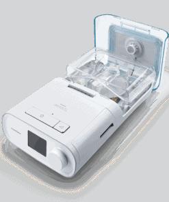 เครื่อง CPAP Philips รุ่น DreamStation Auto พร้อมเครื่องทำความชื้น