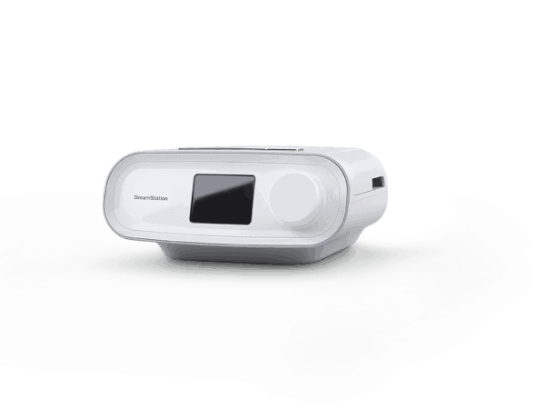 CPAP Philips รุ่น DreamStation Auto CPAP