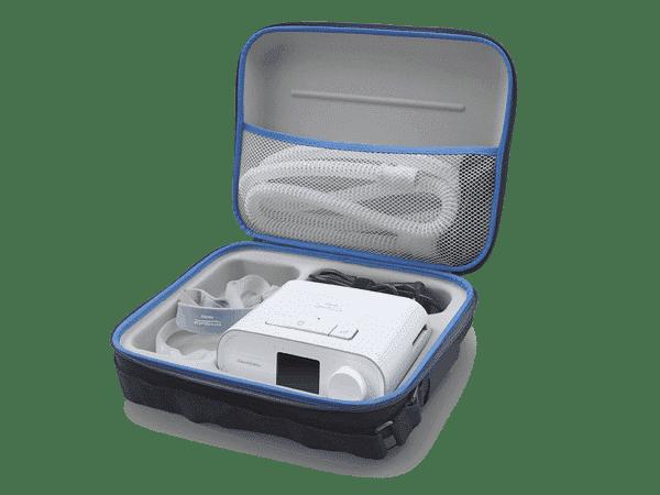 DreamStation Travel Kit
