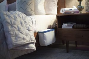 Philips Bedside Organizer