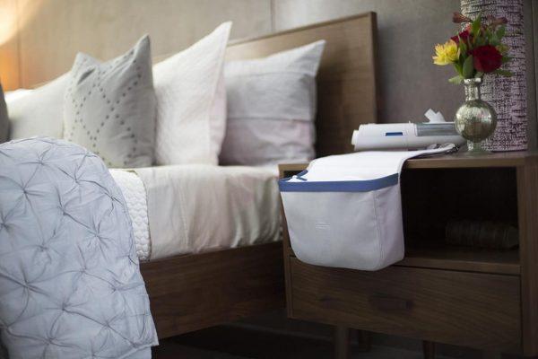 Philips Bedside Organizer