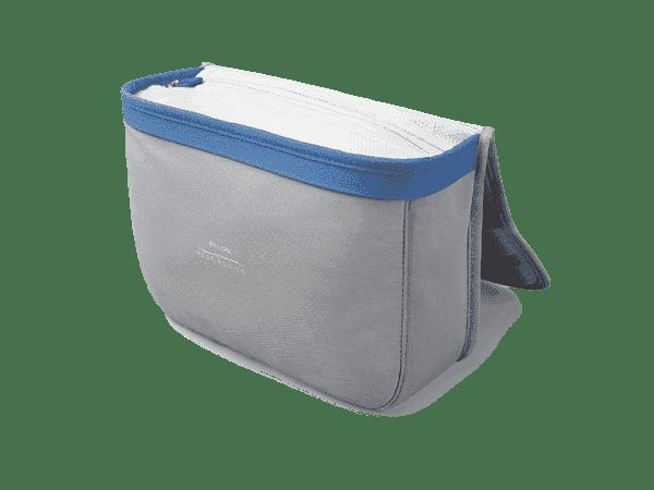 กระเป๋าแขวนข้างเตียง (Bedside Organizer)