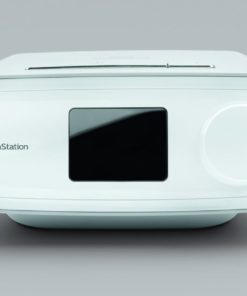 DreamStation CPAP Pro front
