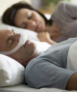 Philips DreamWear Gel Pillow Mask Cushions