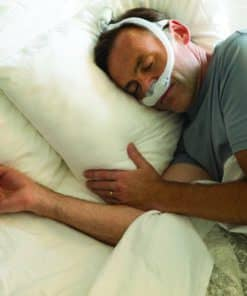 Philips DreamWear Gel Pillow Mask