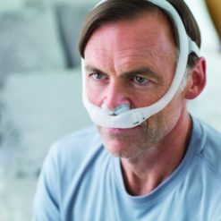 Nasal Pillow Masks