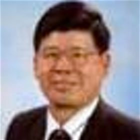 Dr. Chatree Wongjirad, MD, AASM