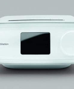 DreamStation Auto CPAP front