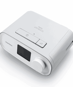 DreamStation CPAP Pro device