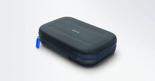 DreamStation Go medium bag