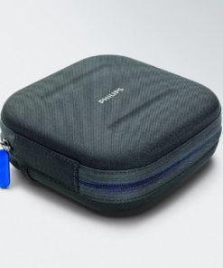 DreamStation Go small bag