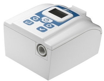 Uwish CP1 CPAP