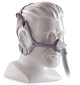 หน้ากาก CPAP