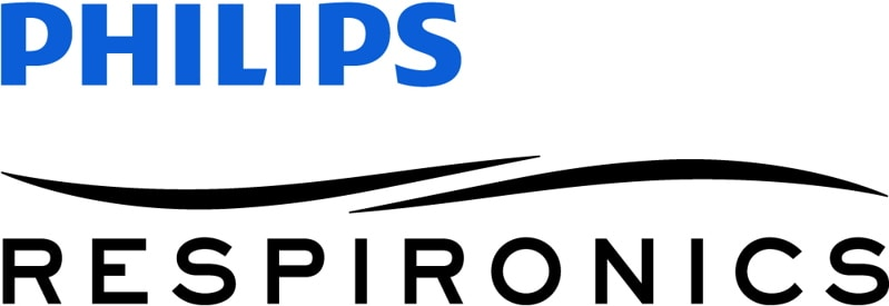 CPAP Philips USA