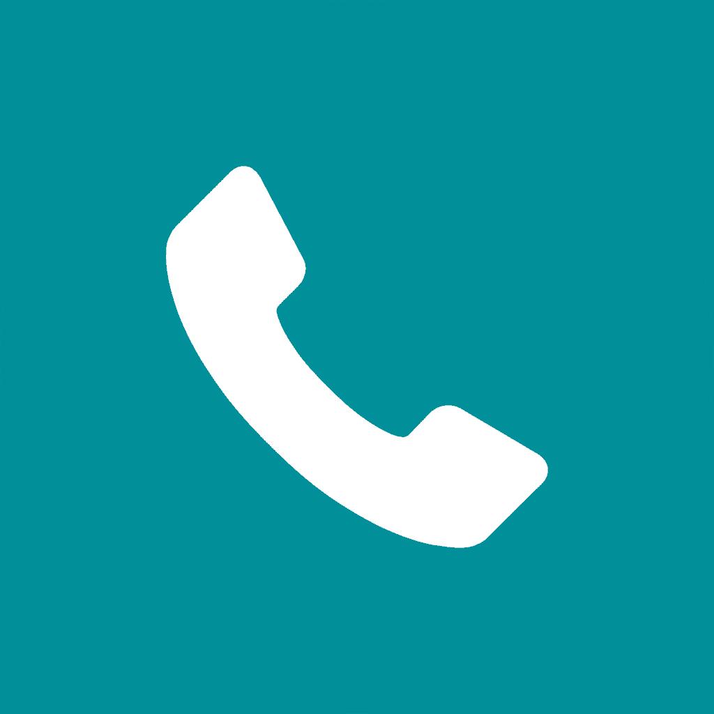 Call Us 02-328-4838