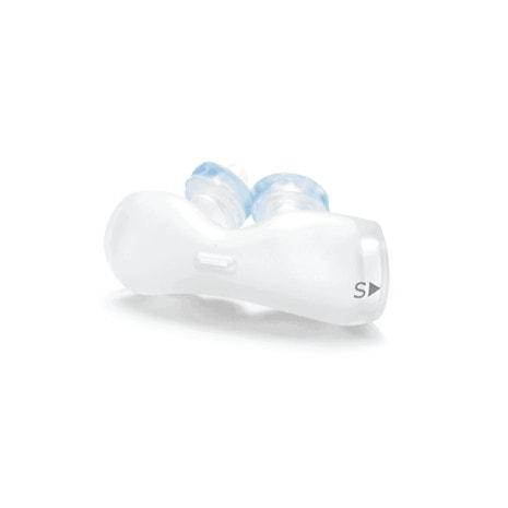DreamWear Gel Pillow Cushion - S