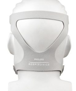 Amara Standard Headgear