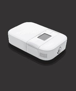 DreamStation Go Overnight Battery