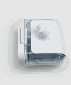 เครื่องทำความชื้น (Humidifier)