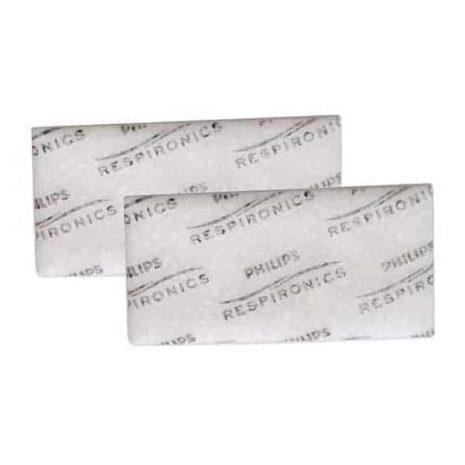 REMstar/Dorma Ultra Fine Filters (2/pk)