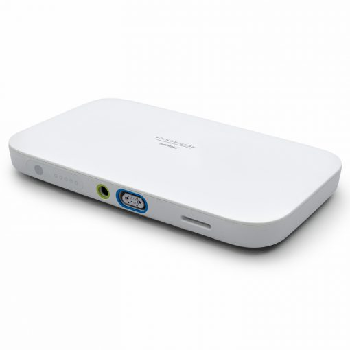 Philips DreamStation PAP Battery Kit