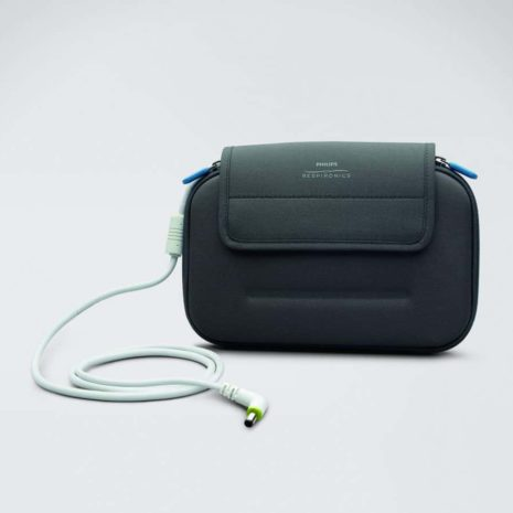 DreamStation Battery Pack