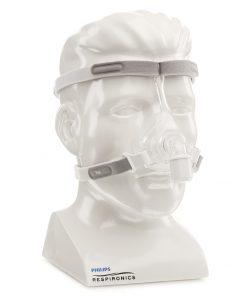 หน้ากาก CPAP รุ่น Pico Nasal Mask