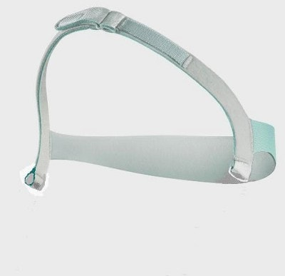 1105176_nuance headgear