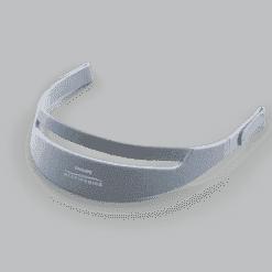 DreamWear Headgear