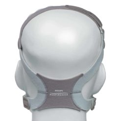 TrueBlue Headgear
