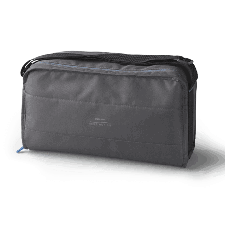 DreamStation Carrying Case