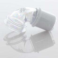 DreamWear Mask Elbow