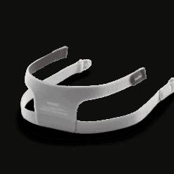 DreamWear Full Face Headgear