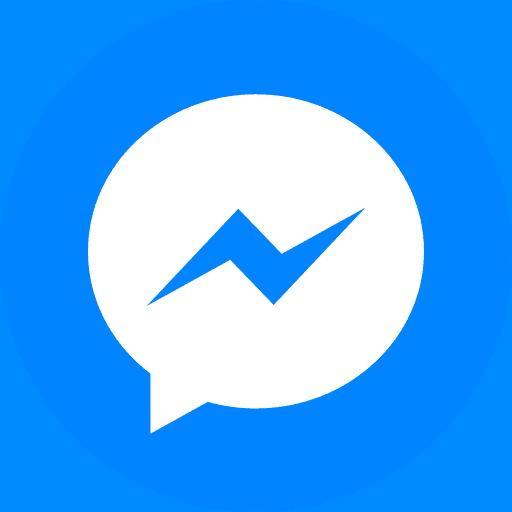 Facebook Messenger: nksleepcare