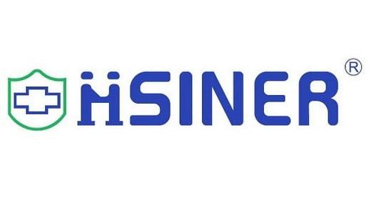 hsiner logo