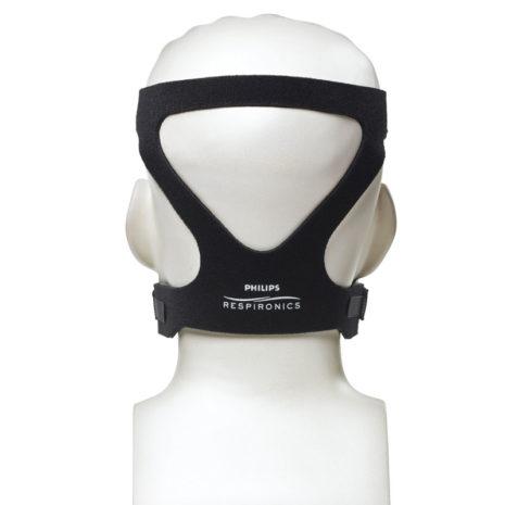 ComfortGel Full Face Headgear