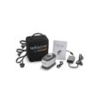 Transcend 365 Auto CPAP package